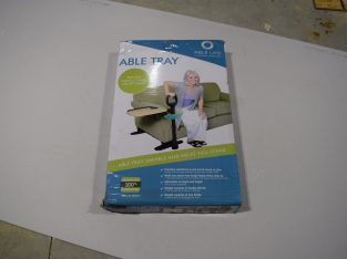 Able Tray